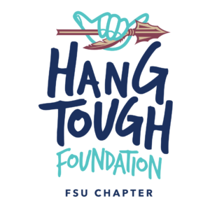 Hang Tough Foundation FSU Chapter